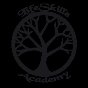 LifeSkills Academy