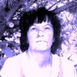 Hildegard Schmier